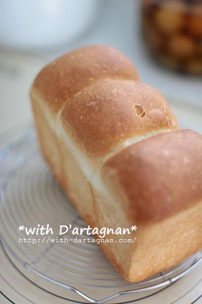 with Dartagnan